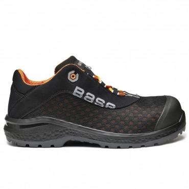 SCARPA BASE BE-FIT S1P