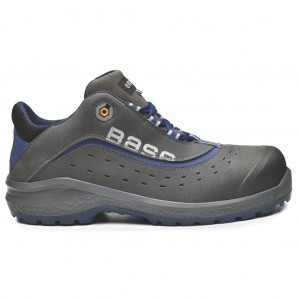 SCARPE BASE BE-LIGHT S1P SRC